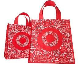 target-earth-day-bags