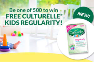 Culturelle-Kids-Regularity