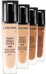 Lancome-Teint-Idole-Foundation