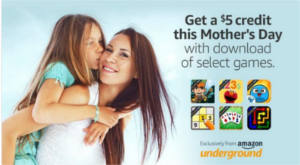 amazon-mothers-day-credit