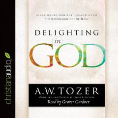 delighting-in-god
