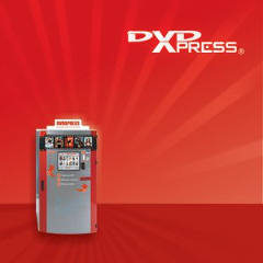 DVDExpress