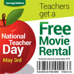 family-video-teachers-appreciation-day