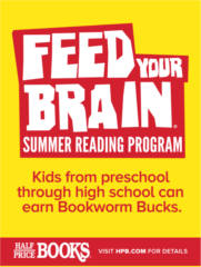 feed-your-brain-summer-reading-program