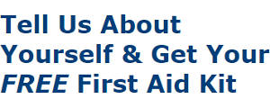 first-aid-kit-gwuh