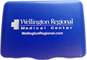 first-aid-kit-wrmc