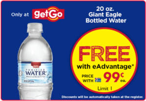 giant-eagle-water