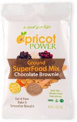ground-superfood-mix