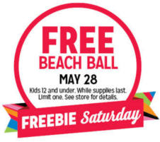 kmart-free-beach-ball