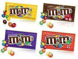 mm-brand-candies