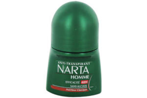 narta-roll-on-deotorant
