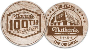 nathans-wooden-coin