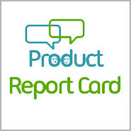 product-report-card