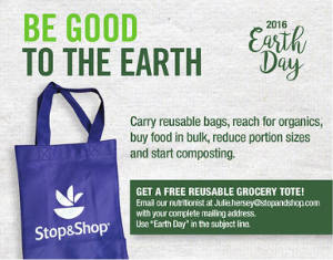 stop-and-save-reusable-grocery-tote