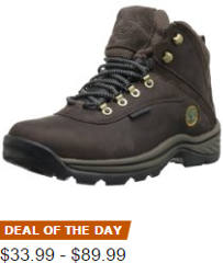 timberland-mens-shoes