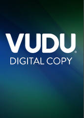 vudu-digital-copy