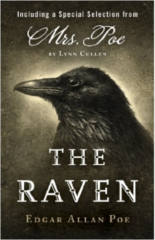 The-Raven