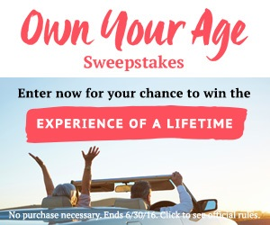 aarp-own-your-age