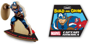 captain-america-build-grow
