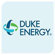 Good Fill Out The Form Or Call 800 943 7585 To Request FREE LED Light Bulbs From Duke  Energy. Offer Valid For Duke Energy Customers Only. Nice Design