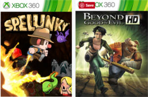 games-with-gold-august-2016-xbox-360