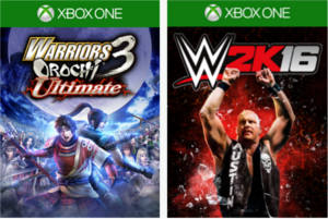 games-with-gold-august-2016-xbox-one