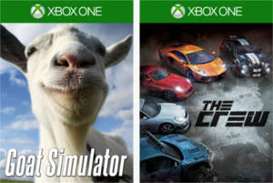 games-with-gold-xbox-one-june-2016