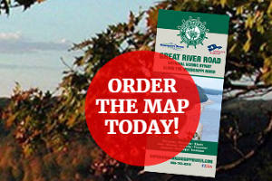 great-river-road-map
