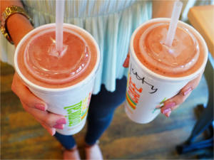 jetty-punch-smoothie