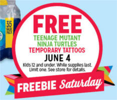 kmart-temp-tattoos