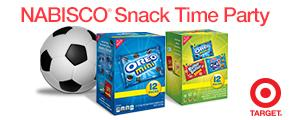 nabisco-snack-time-party