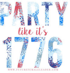 party-like-its-1776