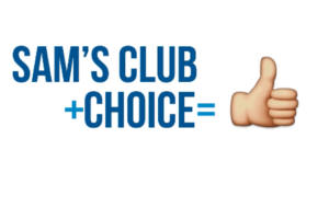 samsclub-choice