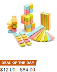 tegu-magnetic-wooden-toys