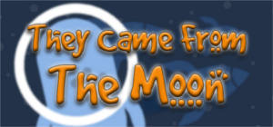 they-came-from-the-moon