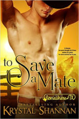 to-save-a-mate