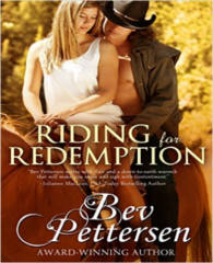 RIDING-FOR-REDEMPTION