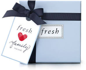 fresh-family-rewards