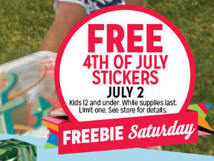 july-of-4th-stickers