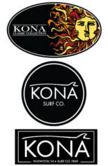 kona-surf-stickers