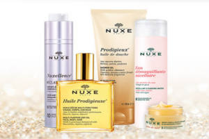 nuxe-skincare