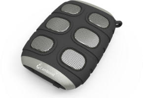 outdoor-bluetooth-speaker