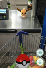sams-club-pokemon-go