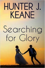 searching-for-glory