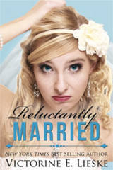 Reluctantly-Married