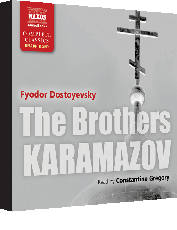 The-Brothers-Karamzov