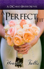 a-perfect-fit