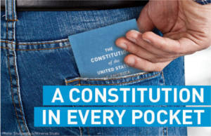 aclu-pocket-constitution