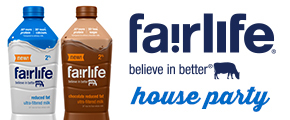 fairlife-house-party
