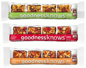 goodnessknows